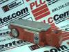 SAFETY INTERLOCK SWITCH 1NO 2NC 8AMP 250VAC -- SDG011103