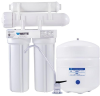 4 Stage Reverse Osmosis System -- PWRO4 - Image