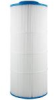 Pleated Jumbo Filter Cartridge for Model #90 Jumbo Cartridge Filter Housings -- PWPL90