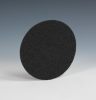 3M Roloc 459F Coated Silicon Carbide Quick Change Disc - 120 Grit - 1 1/2 in Diameter - 60880 -- 051111-60880 - Image