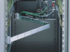 19-Inch Racking Accessories -- 7212834.0