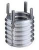 Extra Heavy Duty Industrial Style Keylocking - Image