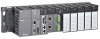 Programmable Logic Controller -- AH500 Series