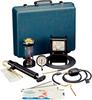 Mechanical Oil/Gas Testing Kits