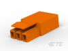 Ballast Connectors -- 2834054-3 -- View Larger Image