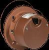 Solenoid Actuated Brake -- SAB 56,500 - Image
