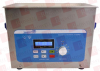 SHARPERTEK XPS240-4L ( XPS240-4L 1.0 GAL; DIGITAL PRO HEATED ULTRASONIC CLEANER WITH BASKET; MADE IS USA ) -Image