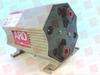 INGERSOLL RAND PD02P-ADS-DTT ( DIAPHRAGM PUMPSUPERSEDES PART #'S: 666026-64D & 666026-644 ) -Image