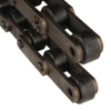 Link-Belt RS6438C Roller Type Conveyor Chains Engineered Steel Chains -- RS6438C -Image