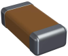 Ceramic Capacitors -- 12063C154KAT6A-ND - Image