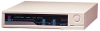 2 Port Master View KVM Switch -- CS-102