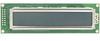 LCD Character display -- 15B5654