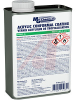 Acrylic Conformal Coating, 1 quart liquid -- 70125823 - Image