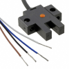Optical Sensors - Photointerrupters - Slot Type - Transistor Output -- 1110-2302-ND -Image