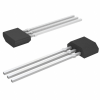 Magnetic Sensors - Linear, Compass (ICs) -- SS495A-T2-ND -Image