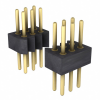 Rectangular Connectors - Headers, Male Pins -- 854-10-042-10-001101-ND -Image