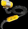External Vibrators for Concrete Consolidation - Image