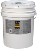 Super Lube Oil - 5 gal Pail - Food Grade - 54205 -- 082353-54205