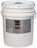 Super Lube Oil - 5 gal Pail - Food Grade - 54305 -- 082353-54305