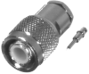 RF Coaxial Cable Mount Connector -- RFS-2002 -Image