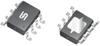 Transistors - FETs, MOSFETs - Single -- TSM180P03CSRLGTR-ND