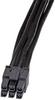 Rectangular Cable Assemblies -- WM17891-ND -Image