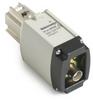 Probe Adapter -- TCA-VPI50