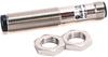 12 mm Clyindrical Sensor -- 42CF-D1LPA1-D4 -Image