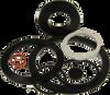 Custom Rubber Washers - Image
