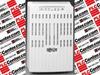 TRIPP LITE SMART2200VS ( UPS, 120V, 1600W; CAPACITY (VA / W):2.2KVA / 1.6KW; NO. OF OUTLETS:9OUTLETS; INPUT VOLTAGE AC MAX:147V; OUTPUT VOLTAGE:120VAC; BACKUP TIME -FULL LOAD: ) -Image