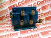 NIDEC CORP LR4L124C ( INPUT LINE REACTOR, 460VAC, 124A REACTO ) -Image