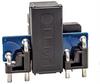 Current Sensors -- 398-LDSR0.3-TP/SP1-ND