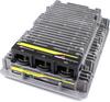 EATON's Sure Power 21080C00 Converter, 80A, 24V to 12V -- 80178 - Image