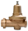 Water Pressure Reducing Valve - 34-500XL - 3/4