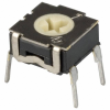 DIP Switches -- 401-1023-ND - Image