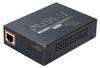 Single-Port 10/100/1000Mbps Ultra PoE Injector - 60 Watts -- PT-POE-171