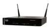 Cisco Small Business RV220W Wireless-N Network Security.. -- RV220W-A-K9-NA