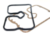 Rocker Arm Cover Gaskets