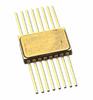 Hermetically Sealed, High Speed, High CMR, Logic Gate Optocouplers -- HCPL-6651