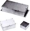RFI/EMI Shielded Enclosure RFT Series -- R51110212