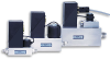 High Flowrate Mass Controller -- FMA-700A