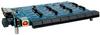 SeaI/O-430U Data Acquisition Module -- 430U-OEM