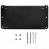 Boxes -- SRW052-WRIG-ND -Image