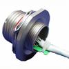 Modular Cables -- APC1088-ND -Image