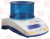PRECISION BALANCE WEIGH SCALE 600G PORTABLE BALANCE / SCALE TYPE:ELECTRONIC BALANCE LOAD WEIGHT MAX:600G RESOLUTION (G):0.02G SCALE READOUT:0.01G -- HCB602H