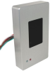 Access Control Keypads -- 8267510