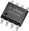 Automotive CAN Transceivers -- TLE8250SJ -Image