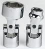 Universal Joint Drive Socket -- 31142 - Image