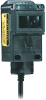 SERIES 9000 PHOTOELECTRIC SENSOR -- 42GRC-9202-QD -Image