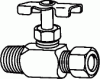 Compression to Pipe -- NV106-3-2 - Image